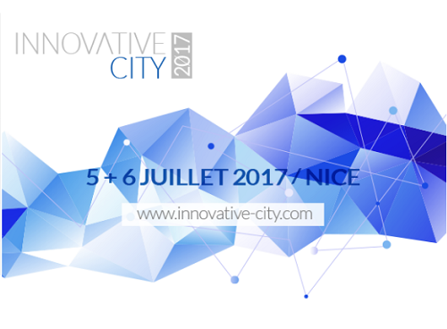 INNOVATIVE-CITY-2017